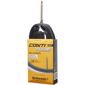 Continental Race 26 Tube 28 inches